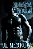 [cover of Midnight in Berlin]