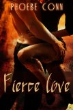 [cover of Fierce Love]