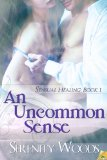 [cover of An Uncommon Sense]