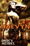 [cover of Haevyn]