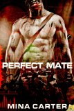 [cover of Perfect Mate]