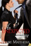 [cover of An Unexpected Love]