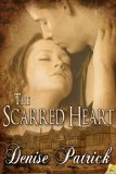 [cover of The Scarred Heart]