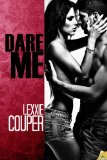 [cover of Dare Me]