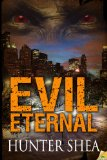 [cover of Evil Eternal]