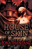 [cover of House of Skin]