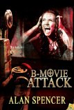 [cover of B-Movie Attack]