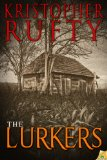 [cover of The Lurkers]