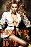 [cover of In Pursuit of Prey]