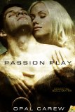 [cover of Passion Play]