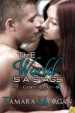 [cover of The World is a Stage]