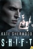 [cover of The Shift]