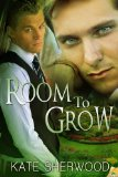 [cover of Room to Grow]