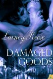 [cover of Damaged Goods]