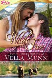 [cover of Wild and Free]