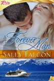[cover of A Forever Man]