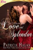 [cover of Love and Splendor]