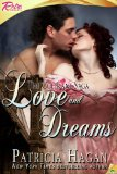 [cover of Love and Dreams]