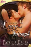 [cover of Love and Triumph]