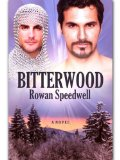 [cover of Bitterwood]
