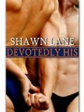 [cover of Devotedly His]