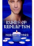 [cover of Runes of Redemption]