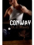 [cover of Conway]