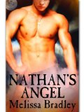 [cover of Nathan's Angel]