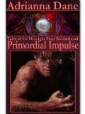 [cover of Primordial Impulse]