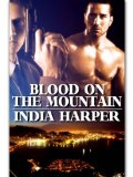 [cover of Blood on the Mountain]