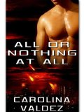[cover of All or Nothing at All]