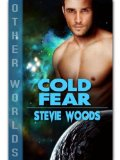 [cover of Cold Fear]