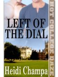 [cover of Left of the Dial]