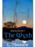[cover of The Wysh]