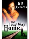 [cover of The Long Way Home]