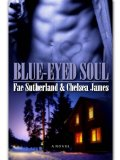 [cover of Blue-Eyed Soul]