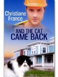 [cover of And the Cat Came Back]