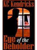 [cover of Eye of the Beholder]