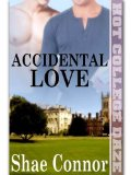 [cover of Accidental Love]