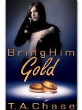 [cover of Bring Him Gold]