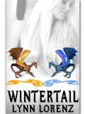 [cover of Wintertail]