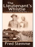 [cover of The Lieutenant's Whistle]