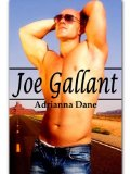 [cover of Joe Gallant]
