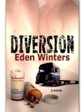 [cover of Diversion]