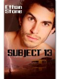 [cover of Subject 13]