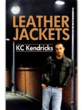 [cover of Leather Jackets]