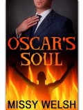 [cover of Oscar's Soul]