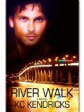 [cover of River Walk]