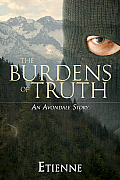 [cover of The Burdens of Truth]