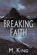 [cover of Breaking Faith]